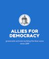 Allies for Democracy